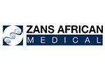 Zans African Medical CC