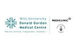 Wits Donald Gordon Medical Centre