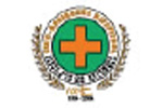 Zuid - Afrikaans Hospitaal