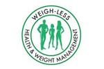 Weigh - Less